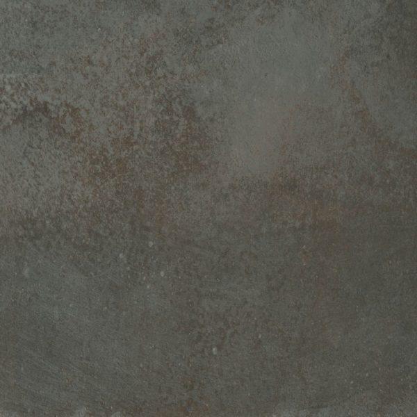 Cast Iron Metal Effect Porcelain Tile
