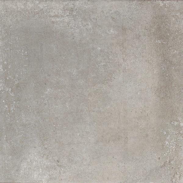 Chambord Grey Antiqued Limestone Effect Porcelain Tiles