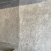 Chambord Grey Tumbled Edge Porcelain Stone Effect 600 x 900mm.