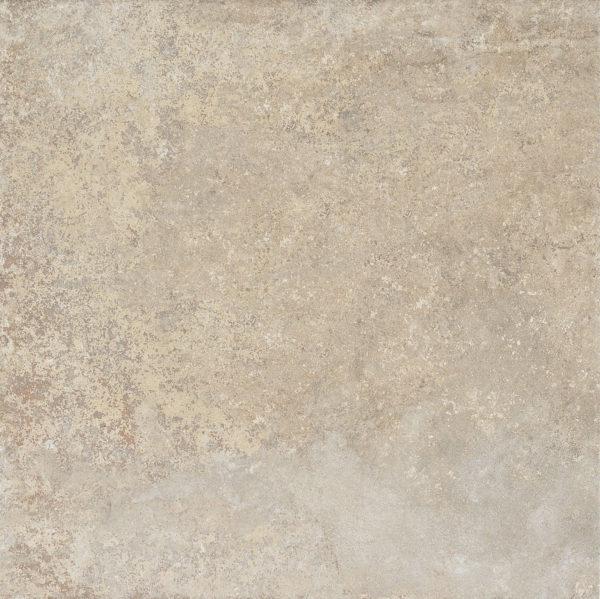 Chambord Stone Antiqued Limestone Effect Porcelain Tile