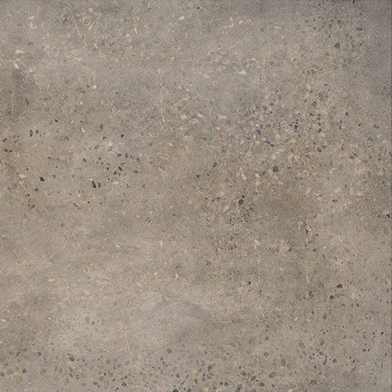Concreta Beige Concrete Effect Porcelain Tile