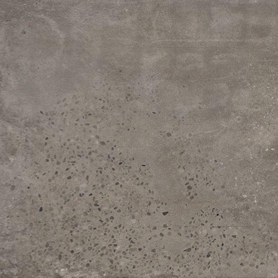 Concreta Dark Grey Concrete Effect Porcelain Tile