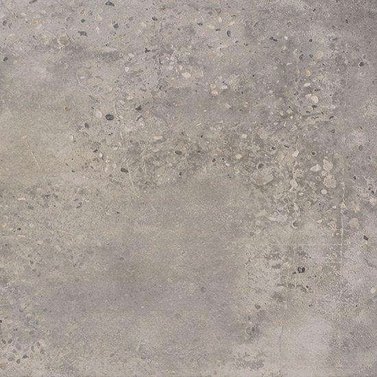 Concreta Grey Concrete Effect Porcelain Tile