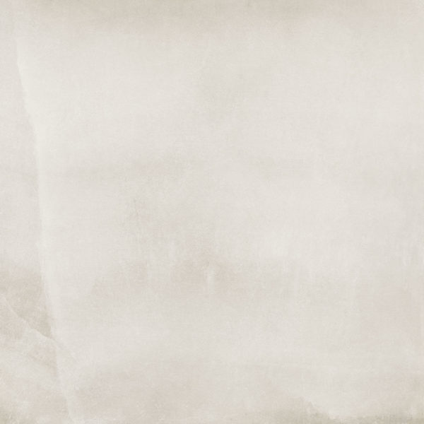 Crete Cream Stone Concrete Effect Porcelain Tile