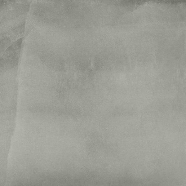 Crete Grey Stone & Concrete Effect Porcelain Tile