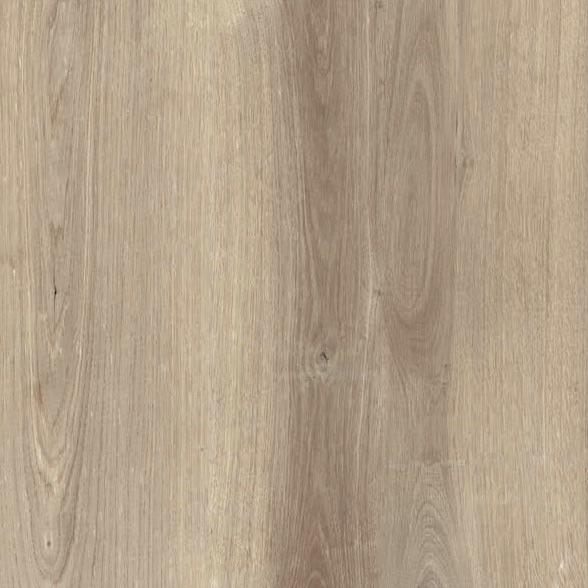 Brunswick Oak Wood Effect Porcelain Tile