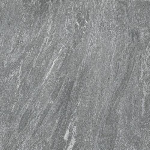 Valmalenco Dark Grey Quartzite Effect Porcelain Tile