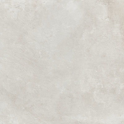 Earth Ash Grey Natural Stone Effect Porcelain Tile