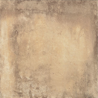 Earth Clay Brown Stone Effect Porcelain Tile
