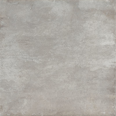 Earth Grey Stone Effect Porcelain Tile