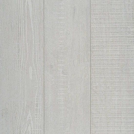 Largo Grey Vintage Painted Wood Effect Porcelain Tile