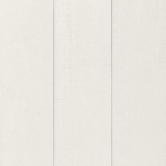 Largo White Vintage Painted Wood Effect Tile