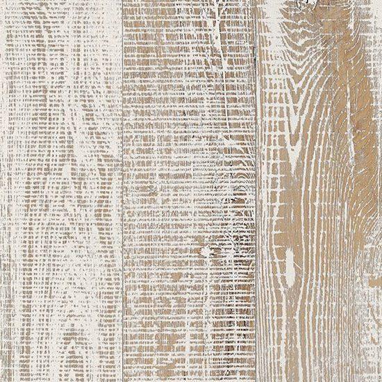 Largo Wor White Painted Wood Effect Tile