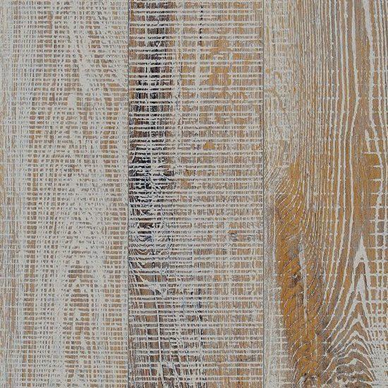 Largo Worn Grey Bandsawn Wood Effect Tile