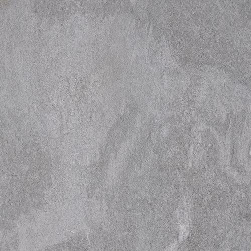 Maurienne Grey Quartzite Stone Effect Porcelain Tile