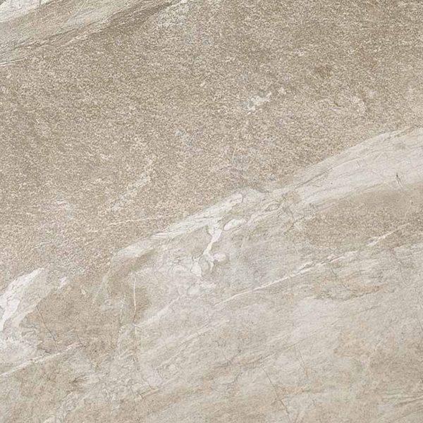 Maurienne Natural Quartzite Stone Effect Porcelain Tile