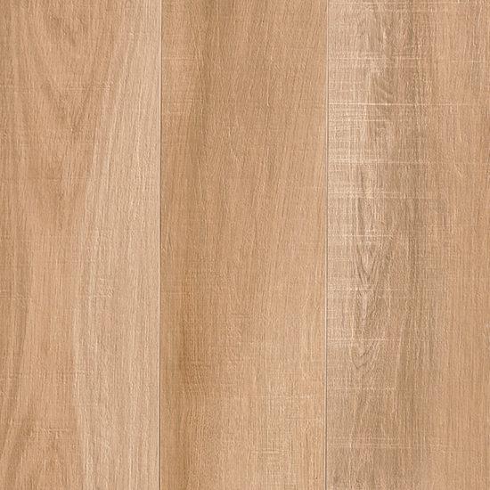 Mayenne Mid Brown Wood Effect Porcelain Tile