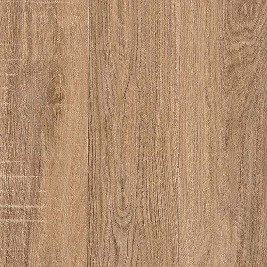 Mayenne Warm Brown Wood Effect Porcelain Tile