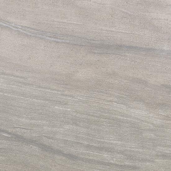 Novara Grey Stone Effect Porcelain Tile