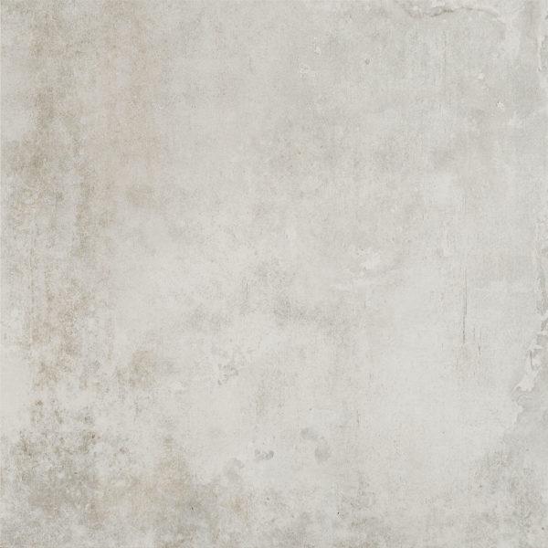 Salerno Ash Grey Concrete Effect Porcelain Tile