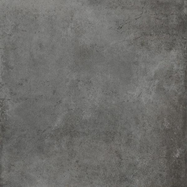 Salerno Coal Concrete Effect Porcelain Tile