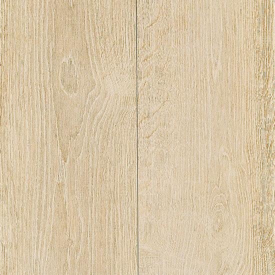 Schervage Light Oak Wood Effect Tile