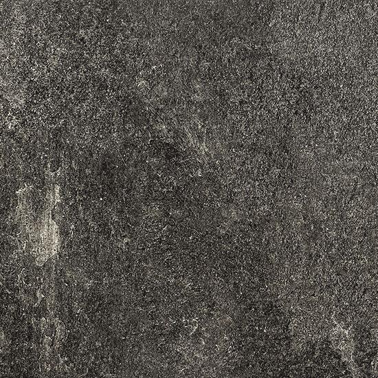 Terling Black Slate Stone Effect Porcelain Tile