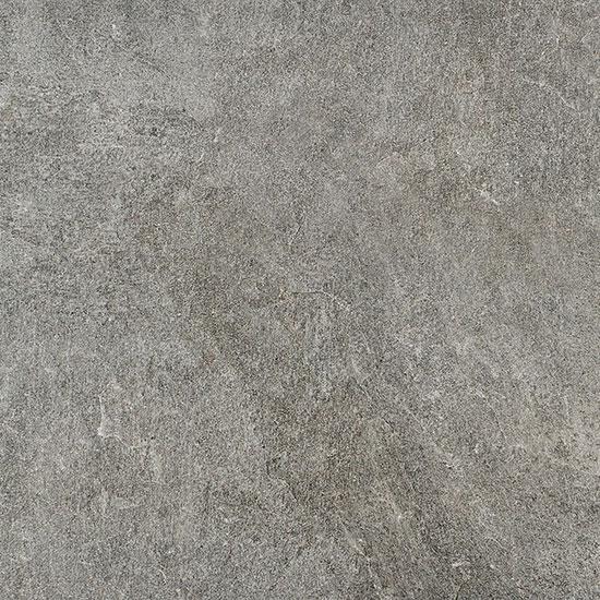 Terling Graphite Slate Stone Effect Porcelain Tile