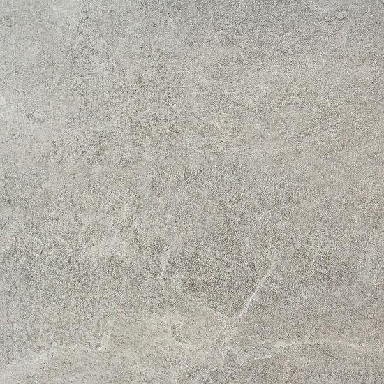 Terling Grey Slate Stone Effect Porcelain Tile