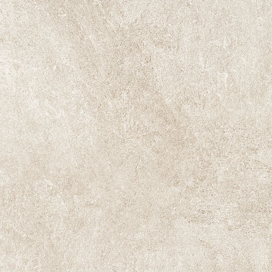 Terling Ivory Slate Stone Effect Porcelain Tile