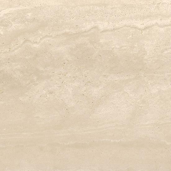 Tremosine Beige Travertine Effect Porcelain Tile